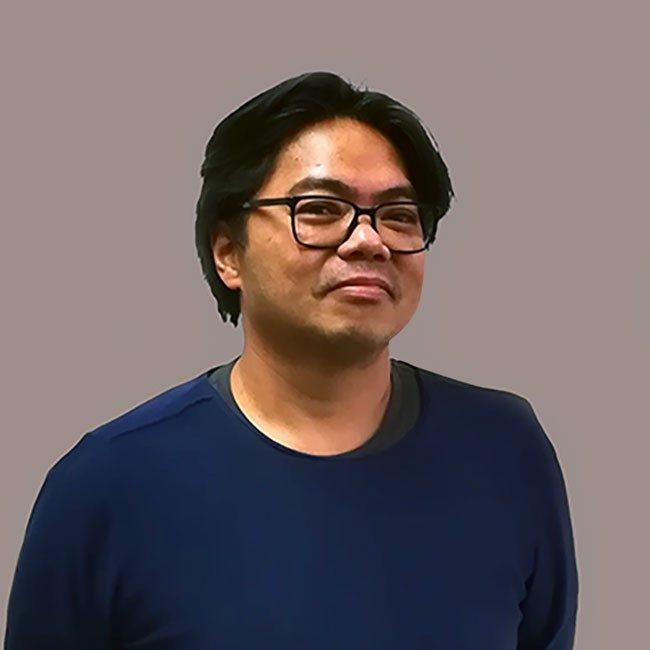 Noel Duran BIM-Engineer